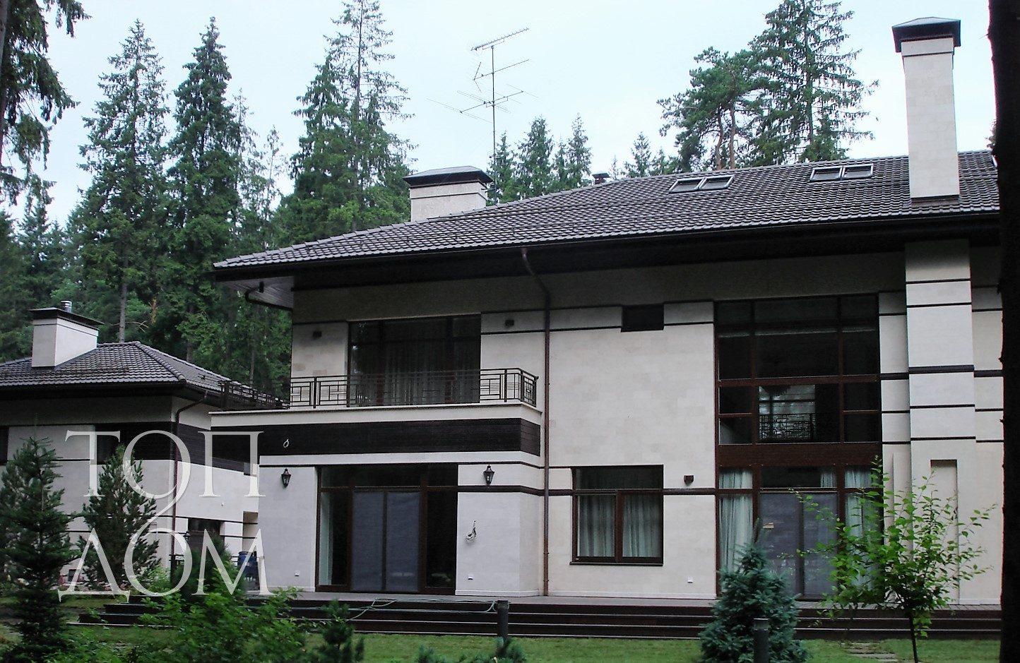 chastnoe-doma