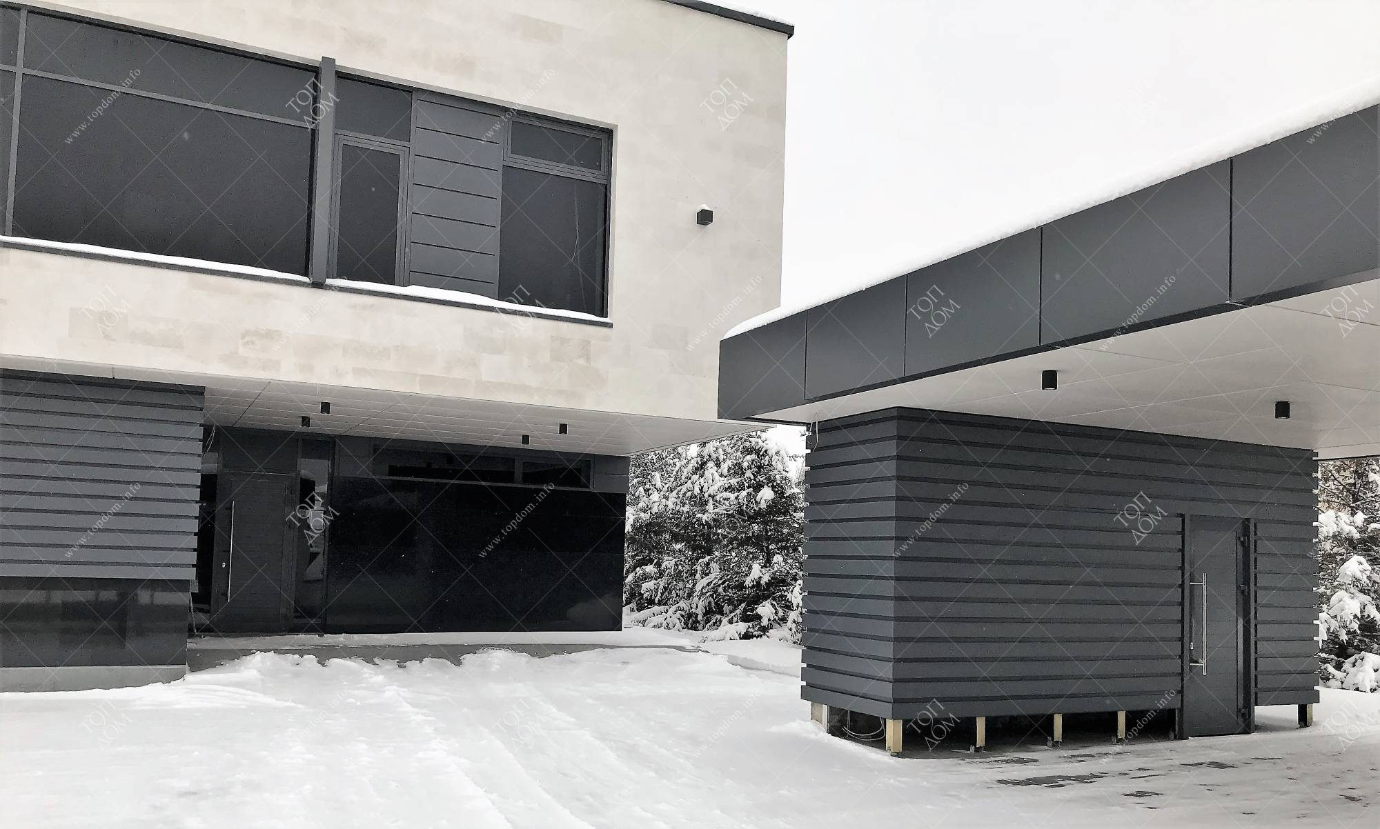 Дизайн проекты однокомнатных квартир фото