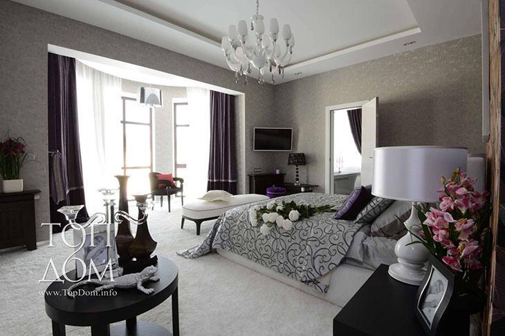 Высота потолков в европе аренда квартиры в испании цены