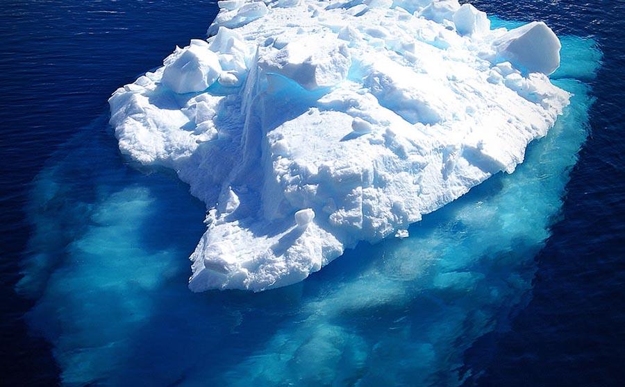 Экономия на проекте – готовый проект это лишь вершина айсберга