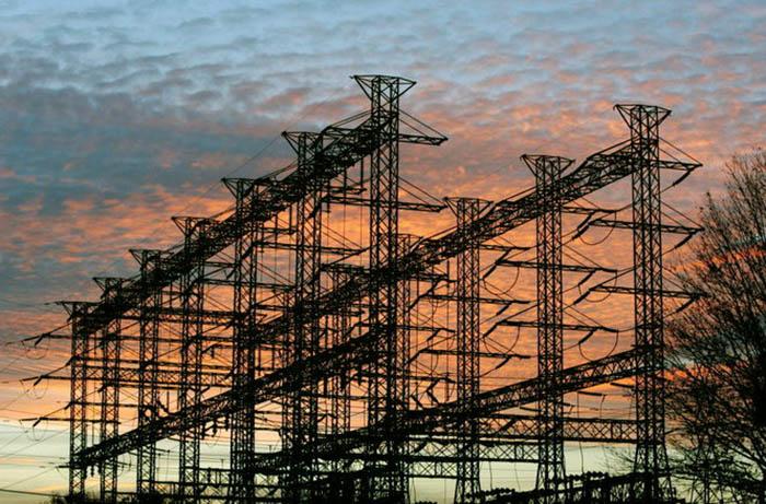 Как получить столько электроэнергии, сколько требуется?
